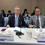 ประชุมคณะกรรมการบริหารคณะกรรมการโอลิมปิคแห่งประเทศไทย ฯครั้งที่ 1/2561