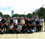 นักศึกษา ม.รังสิต มาฝึกอบรมยิงธนู 2017