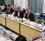 ประชุมคณะอนุกรรมการฝ่ายเลขาธิการ ในคณะกรรมการโอลิมปิคแห่งประเทศไทยฯ