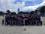นักศึกษา ม.รังสิต มาฝึกอบรมยิงธนู 2016