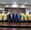 Vision 2014 Program - ฝึกซ้อมยิงธนูที่ประเทศเกาหลี