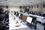 ประขุมคณะกรรมการบริหาร คณะกรรมการโอลิมปิคฯ 3/2559