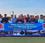 อบรมผู้ฝึกสอนกีฬายิงธนูจากกองทุนสงเคราะห์โอลิมปิคสากล