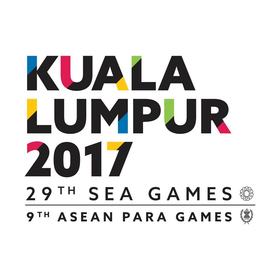 29th SEA Games