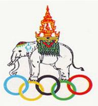 แสดงความชื่นชมนักกีฬาไทยในศึกซีเกมส์ จากคณะกรรมการโอลิมปิคฯ