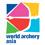 WAA 2015 Activities